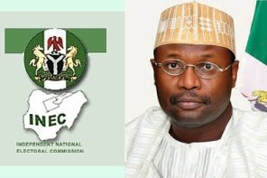 INEC Chairman, Mahmood Yakubu, Reveals What Should Be Done To Electoral Offenders Instead Of Buhari's Call
