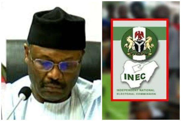 INEC Fixes Dates For Ekiti, Osun Guber Polls