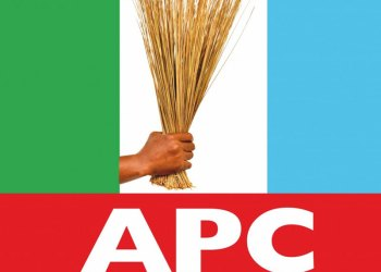 APC Withdraws From Akwa Ibom Rerun Elections
