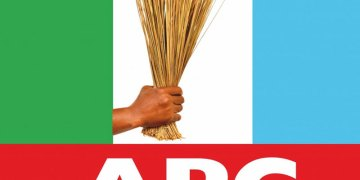 Only God Can Stop APC From Producing Anambra's Next Governor: APC Chieftain