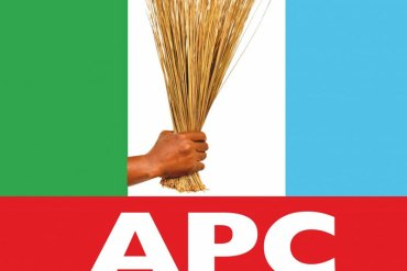 Osun Election: APC prepares to appeal tribunal judgement