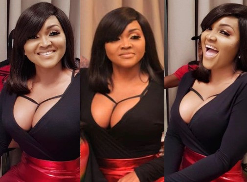 5c7fbb91872e9 - Your opinions do not pay my bills – Mercy Aigbe