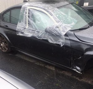 5c837d5238f05 - Efe Ogbeni, Davido's US manager survives car crash