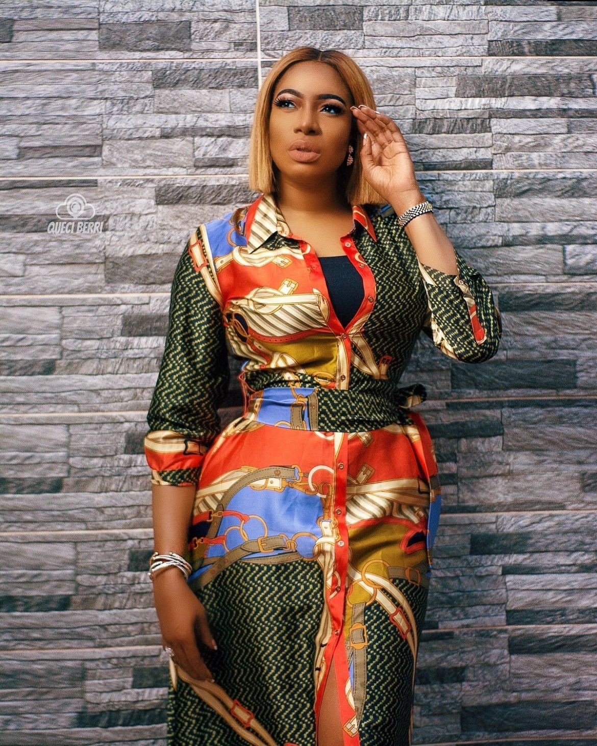 5c901defe87fc - Chika Ike releases beautiful new photos
