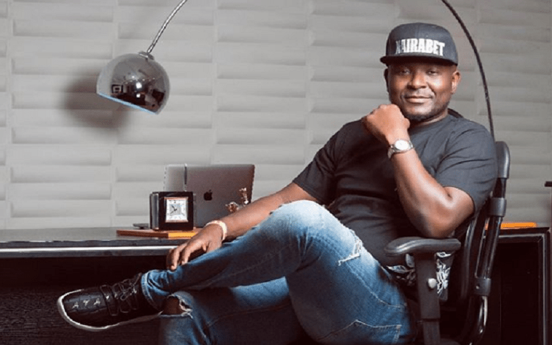 #ENDSARS: NairaBet Proprietor, Akin Alabi Reacts To The Dying Of Kolade Johnson