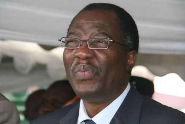 Gbenga Daniel 1 - Atiku's former Campaign DG, Gbenga Daniels admits considering joining APC