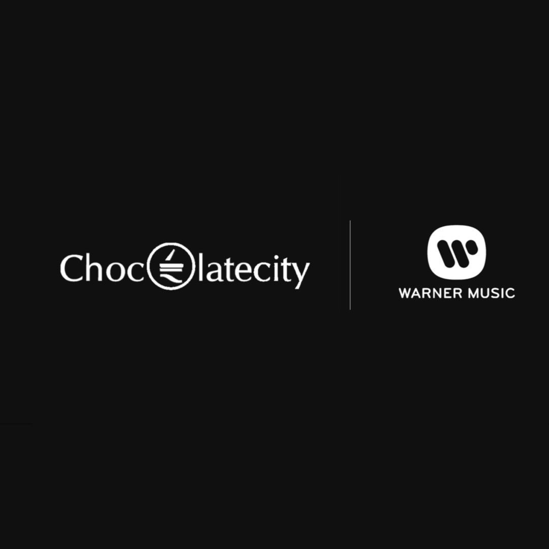 IMG 20190328 172626 - Nigerian record label, Chocolate city lands major partnership deal with Warner music
