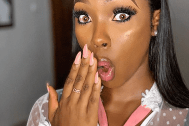 "#DoubleWahalaReloaded#: ""Why did Bambam have to tell us she is a girlfriend?? Is that an achievement?"" – Nigerians Fire Heavy Shots ex-BBNaija Housemate"