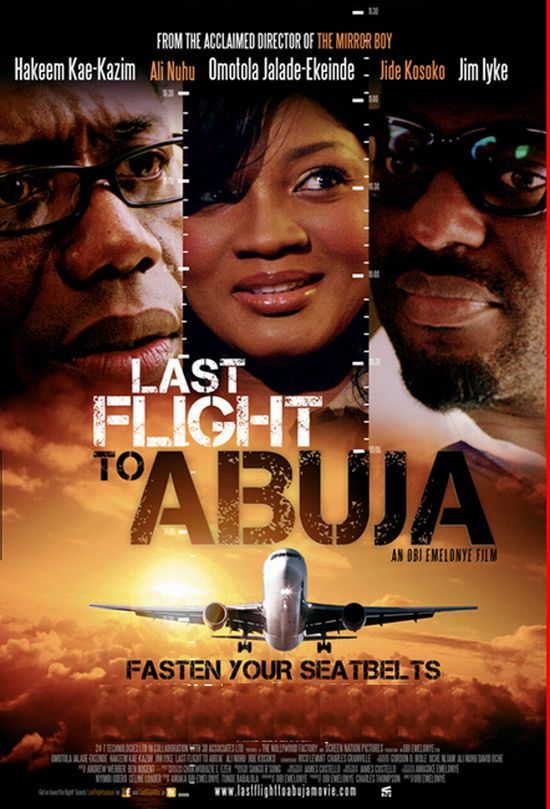 Last-Flight-to-Abuja-poster
