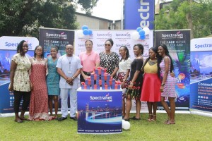 MG 2864 - Spectranet Celebrates IWD 2019 with Celebrity Tina Mba and ACE MiFi