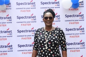 MG 2877 - Spectranet Celebrates IWD 2019 with Celebrity Tina Mba and ACE MiFi
