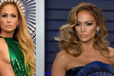 """Guys, Until They're 33, Are Really Useless"" –  Jennifer Lopez Reveals"
