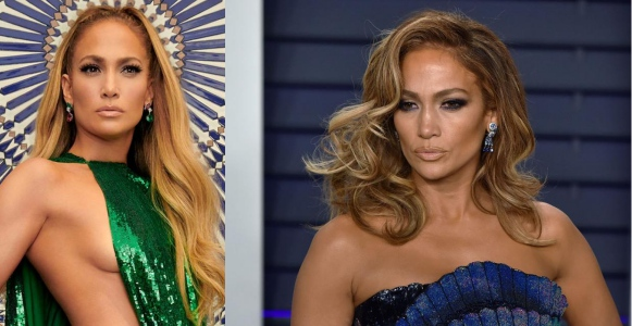 """""""Guys, Until They're 33, Are Really Useless"""" -  Jennifer Lopez Reveals"""