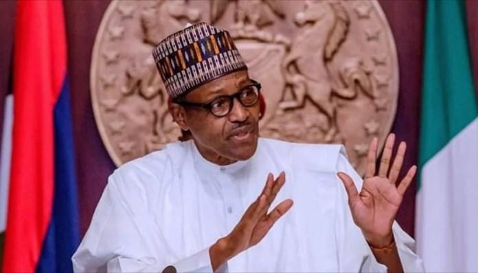 https://www.informationng.com/2019/05/buhari-meets-govs-ortom-ambode-and-el-rufai.html