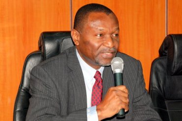 FG Gives Condition For Payment Of New Minimum Wage