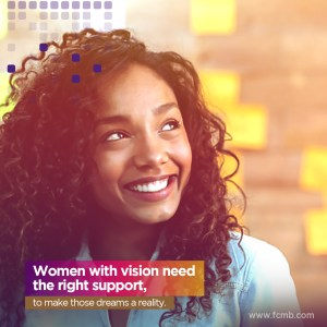 WWV1a 2 - #SheVentures – 4 Reasons Every Nigerian Business Woman Should Seriously Consider This New Proposition