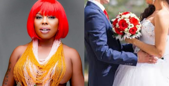collage 130 - Afia Schwarzenegger Talks On Marriage, Says Is Not Yardstick For Success