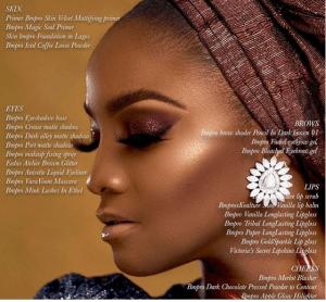 gh - These Photos of Simi are downright breathtaking
