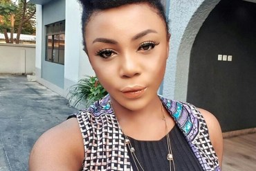 Men who flaunts their wives and kids more on social media are cheats – Ifu Ennada