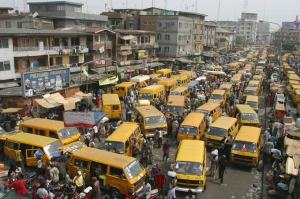 images 7 - Lagosians Showoff development in their state [see pictures]