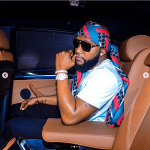 l 6 - [Photos]: Balling! Kcee shows off his new car on social media