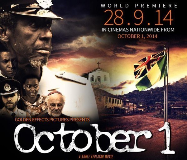 october-1-film-afolayan