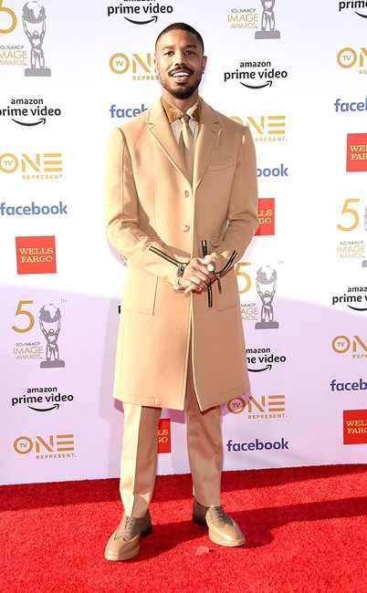 rs 634x1024 190330183450 1 634 Michael B Jordan GettyImages 1133902719 - [Photos]: 2019 NAACP Awards: Checkout some of the best dressed celebrities on the red carpet