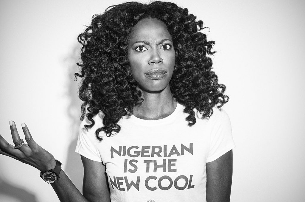 unnamed 2 1 - Yvonne Orji reveals she's presently single as she breaks up with Emmanuel Acho