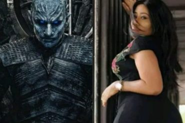 Game Of Thrones: 'This is not worth the hype' – Moyo Lawal