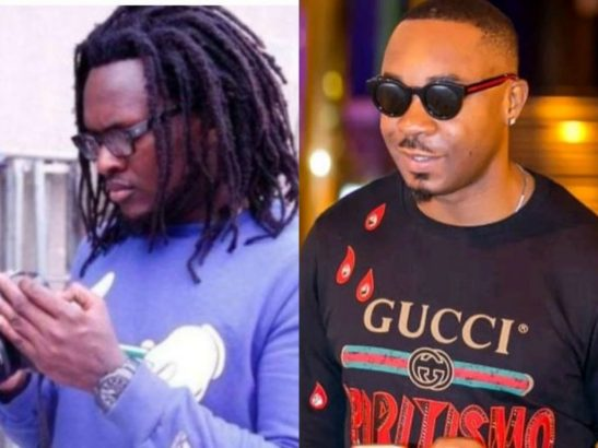 1 20 - 'You are just a fool and a hater' – Clarence Peters fires back at Pretty Mike