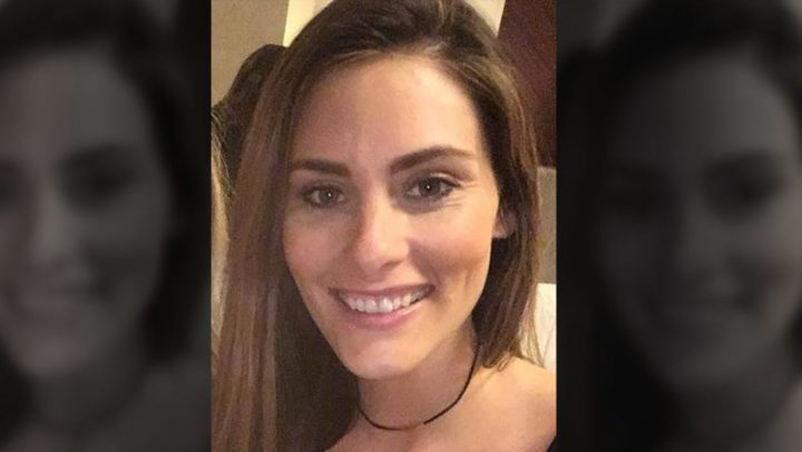 Viral!!! Woman's self-written obituary trends after her death
