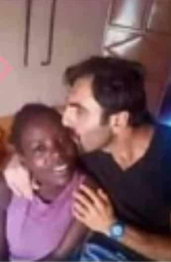 9115237 f5c40499d6a3edaecbe0ab8e1ccd89784 jpeg860033cefad48787620603ced5c53f8d - 'I'm Kissing And Touching A White Man At 18' – Girl Brags As She Slams Those Dating Broke Black Stingy Guys
