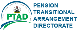 FG set to pay pensioners arrears