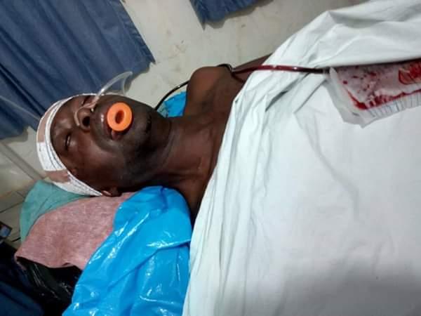 9176395 fbimg1555166551312 jpeg45c4d46d8f20d72bda80572cfb416906 - Nollywood Actor Dies After Brain Surgery