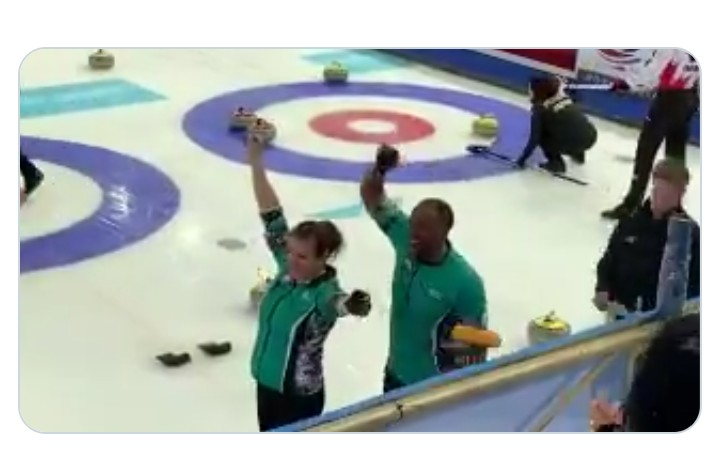 9260891 screenshot201904260644481 jpeg50d064baa4b0efaf62165edafbfad83e - Nigeria Sets African Record at World Curling Championship
