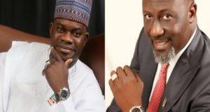 Why I Am Sending Yahya Bello To Prison This Week - Dino Melaye