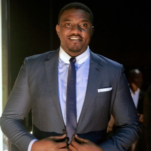 JohnDumelo that1960chick.com  - John Dumelo Seeks Advise On What To Tell A Young Lady Who Contacted Him Over Pregnancy