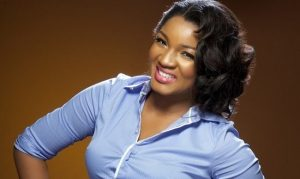 ''With the WEALTH you have, in the past 2 years, how many People Have You Assisted?'' Actor Slams Omotola For Criticizing Buhari