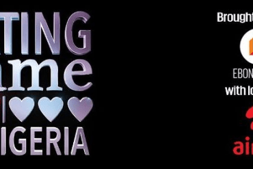 Gameshow Review: The Dating Game Nigeria show