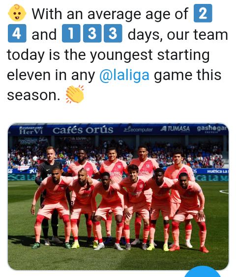 Screenshot 20190413 1619502 - Barcelona Sets New La Liga Record