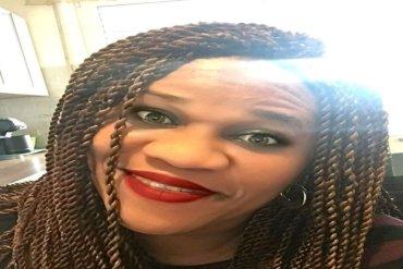 'Do not blame Ubi for impregnating a third woman?' – Who else agrees with Stella Dimokokorkus