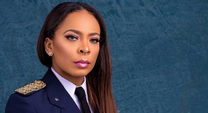 Support Or Against? Tboss Says Breaking A Heart Should Qualify As Murder