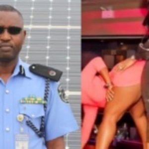 abuja - Six Reasons Why Prostitution Is A Crime – Abayomi Shogunle