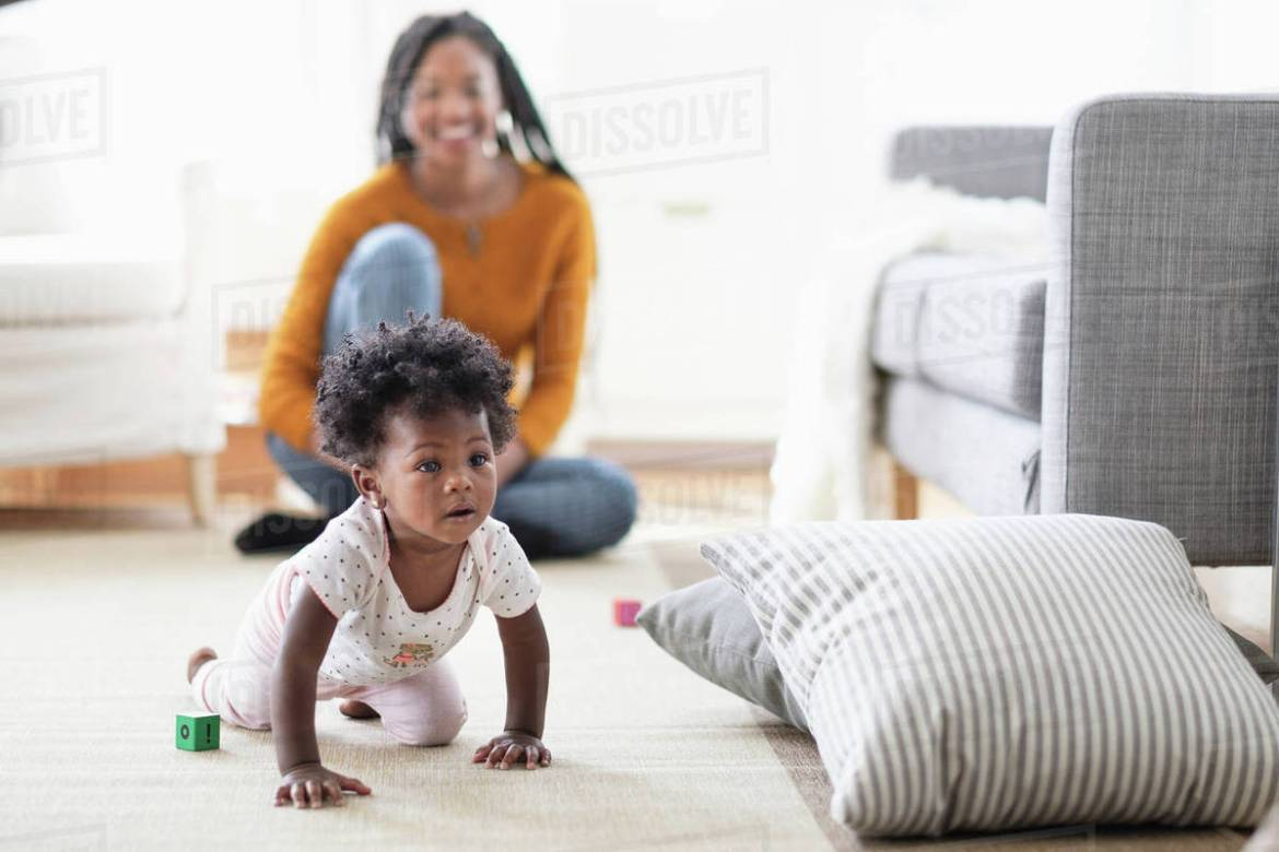 bab - Video: Nigerians Woman Cries Out As 3-Year-Old Son Is Addicted To Drinking 2 Bottle Of Beer Daily