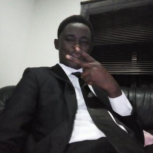 bol 1 - What Nigerians Are Saying After A Man Lost His Job For Supporting Buhari Is A Must Read