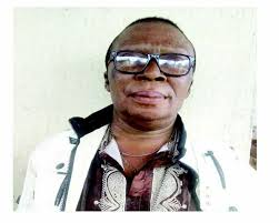 clinton - Why I Am Demanding N20b From Federal Government – Man Wrongfully Jailed For 27 Years