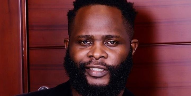 d2eac822b85336f36135bed95728ce97207d07b3 - Guys This One Is For You! Joro Olumofin Says If You Don't Clean Your Lady After Sex You Should Be Ashamed Of Yourself