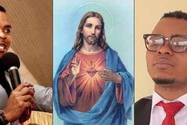 [Video]: I Have Performed More Miracles Than Jesus Christ – Pastor Brags