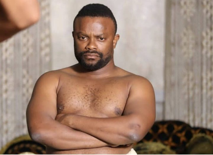 1BFA36FE 7A6F 4326 9B63 365BAEB06A5F - Okon Lagos fires back at critics following his statement about Abuja Prostitutes