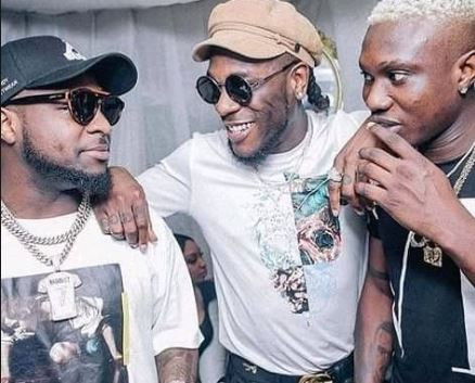 [Video]: 'Davido did not do jack in helping Zlatan' - Aremo Gucci reveals